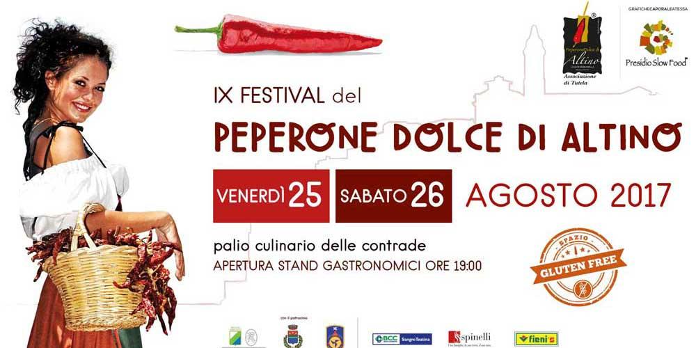Peperone-6x3.jpg