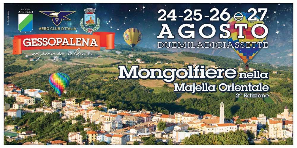 Mongolfiere-Gessopalena-3.jpg