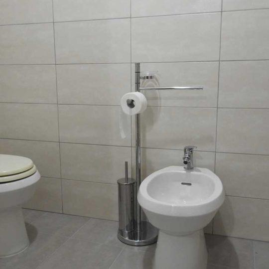 Appartamenti camere in affitto - Abruzzo | Soggiorno Ulivi