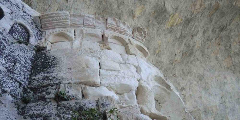 grotta_palombaro-1.jpg