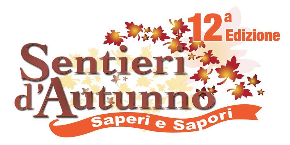 Sentieri-dautunno-2015-Paglieta-Mappa.jpg