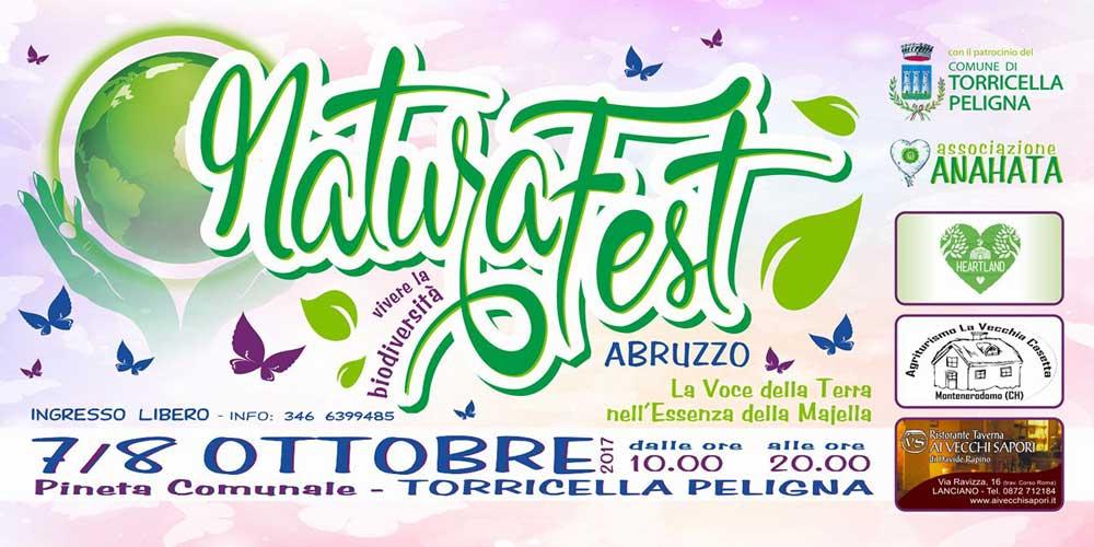 naturainfest.jpg