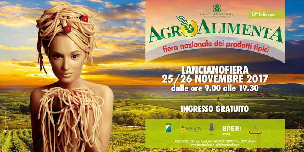 Agroalimenta-2017-Lanciano.jpg