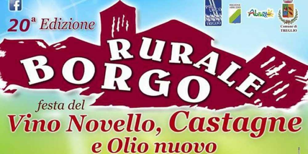 BorgoRurale2017.jpg